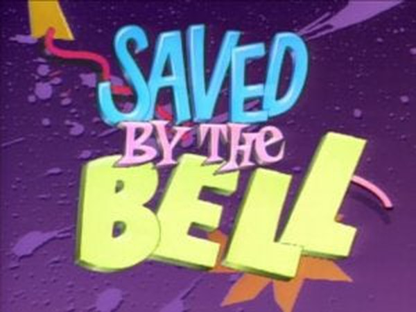 Saved_By_the_Bell_Title_Card