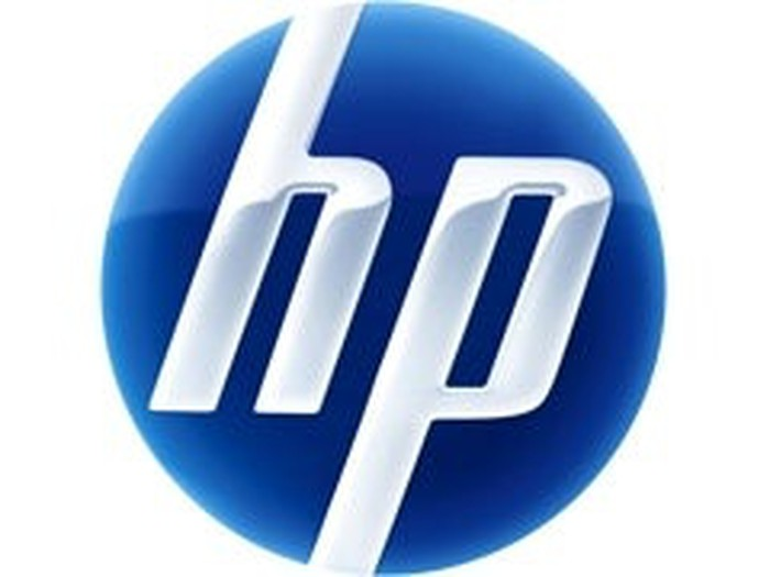 How Hewlett Packard Stock Nearly Doubled In 2013 The Motley Fool