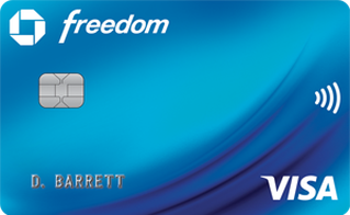 Best High Limit Credit Cards of August 2019 | The Ascent