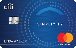 Best Balance Transfer Credit Cards of 2019   The Ascent