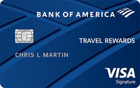 Best Bank of America Credit Cards of September 2019 | The Ascent
