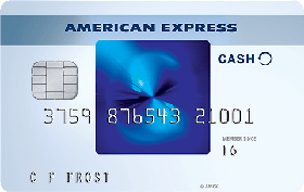 Best American Express Credit Cards of September 2019 | The