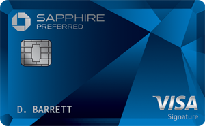 Best Chase Credit Cards: Compare Chase Credit Cards | The Ascent