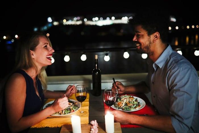 Guernsey dating dinner flirchi dating com