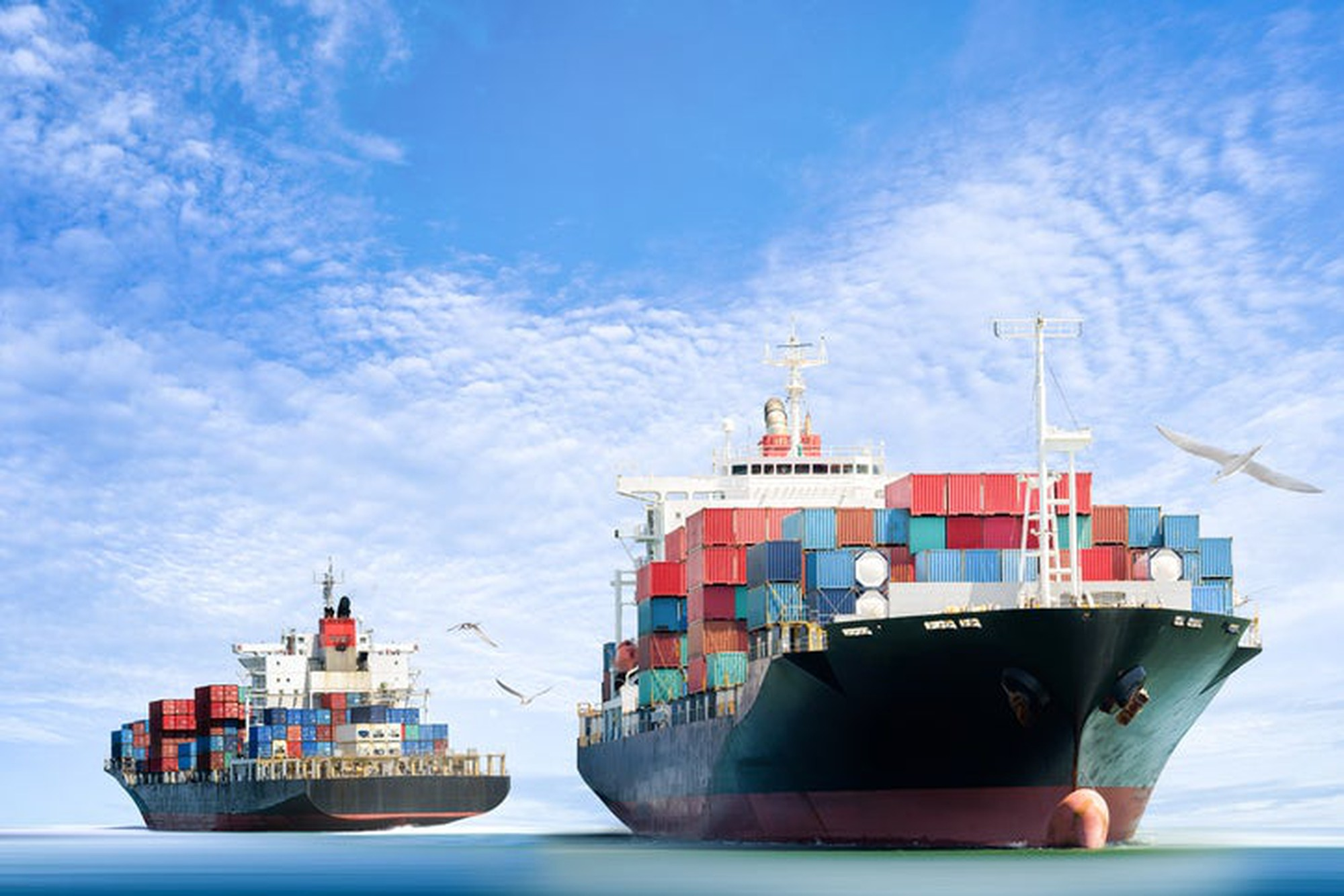 Is Globus Maritime Limited (GLBS) Stock A Good Buy After Big Moves?
