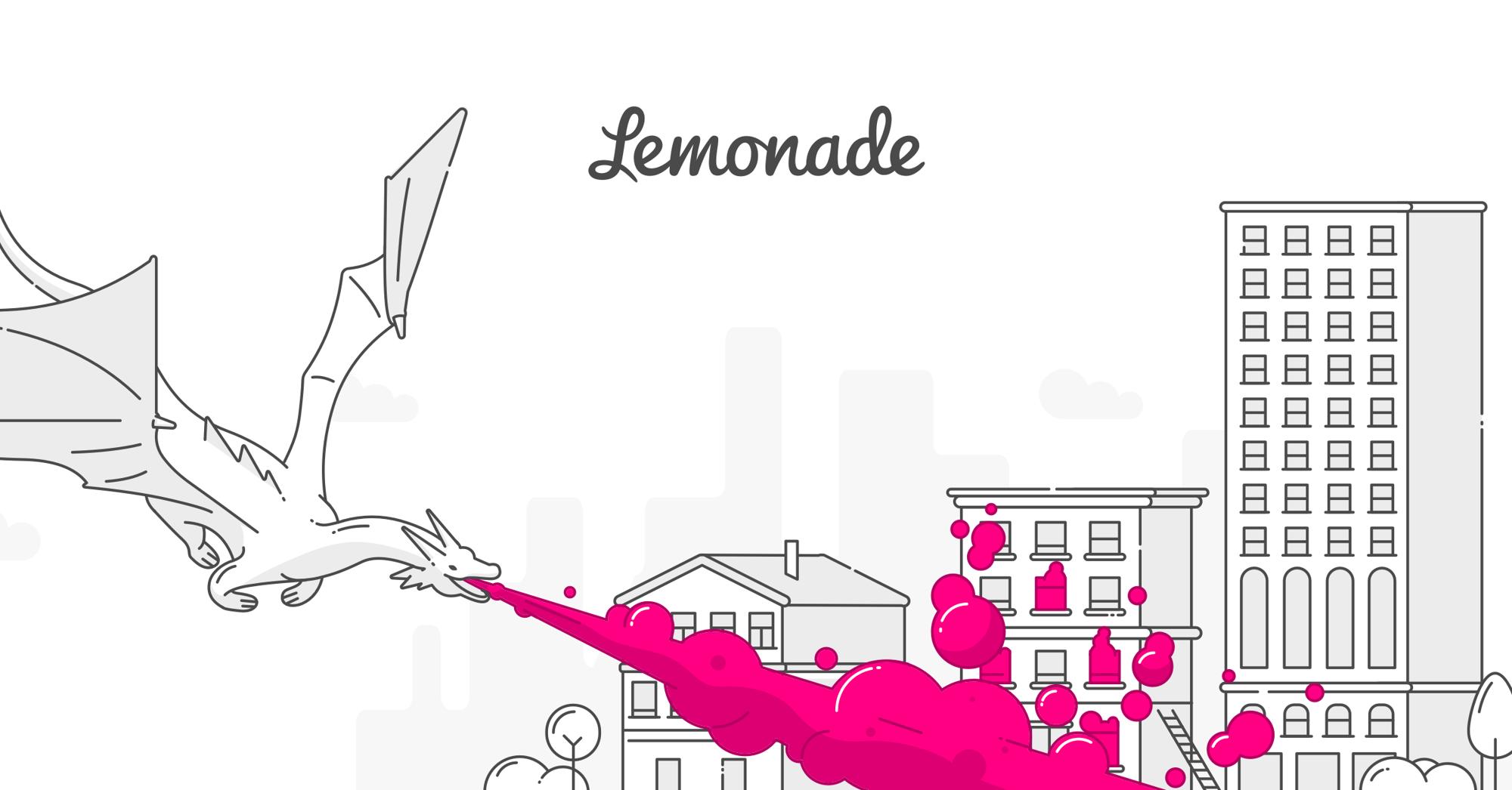 Is Lemonade (LMND) stock A Good Value Buy near $70?