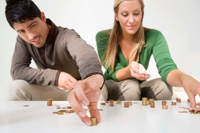3 Billionaire Secrets to Building and Retaining Wealth ...