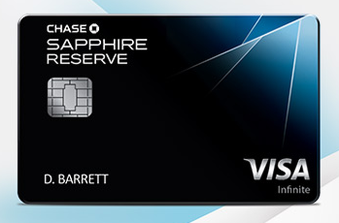 this rewards card is a huge success for jpmorgan chase