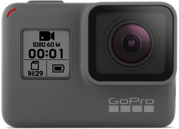 Why GoPro Stock's Recent Turnaround Will Be Short-Lived ...