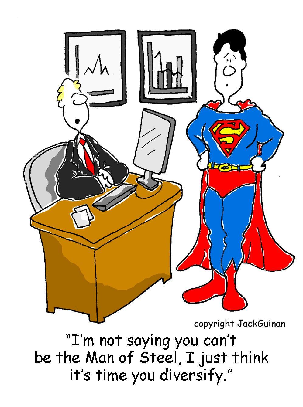 Supermanofsteel