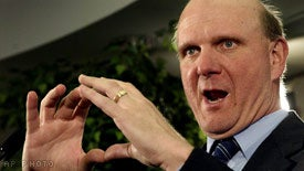 How Bank of America Convinced Steve Ballmer to Pay Up for the LA Clippers