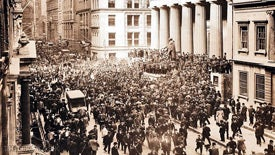 7 Lessons about Banking from 200 Years of History