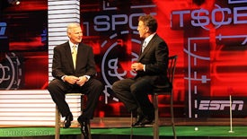 ESPN, the NFL, and Conflicts of Interest
