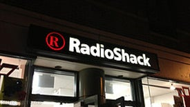 Don't Touch RadioShack: It's Probably Worthless