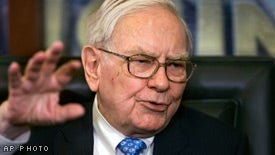 25 Must-Read Quotes from Warren Buffett's Letter to Shareholders