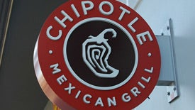 Why a GMO-Free Chipotle Mexican Grill Is Terrible News