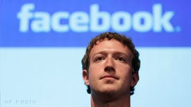 Facebook: A Prosocial or Antisocial Stock?