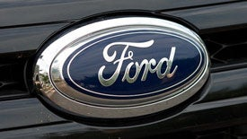 Ford Doubles Down on Russia After GM Exits
