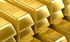 3 Stocks that Are Fool's Gold