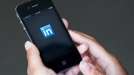Why LinkedIn's Ad Business Is So Promising