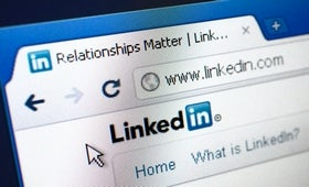 Why LinkedIn Is Worth Every Penny