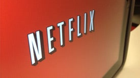 Is Netflix Really Worth $100 Billion?