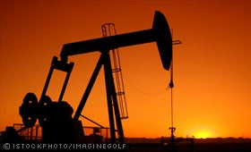 Why Oil Prices May Not Recover Anytime Soon