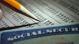 3 Key Takeaways From the 2014 Social Security Trustees Report