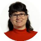 Motley Fool member Linda D.