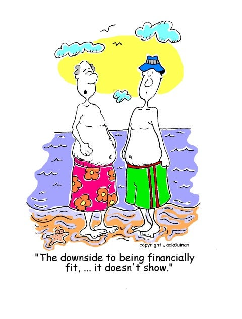 Financialfitnessedited