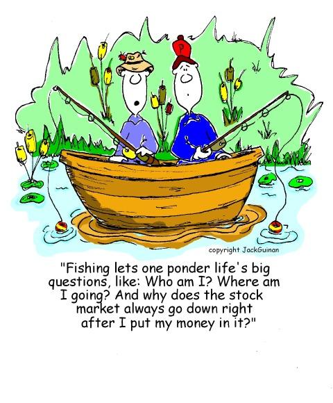 Fishingsized