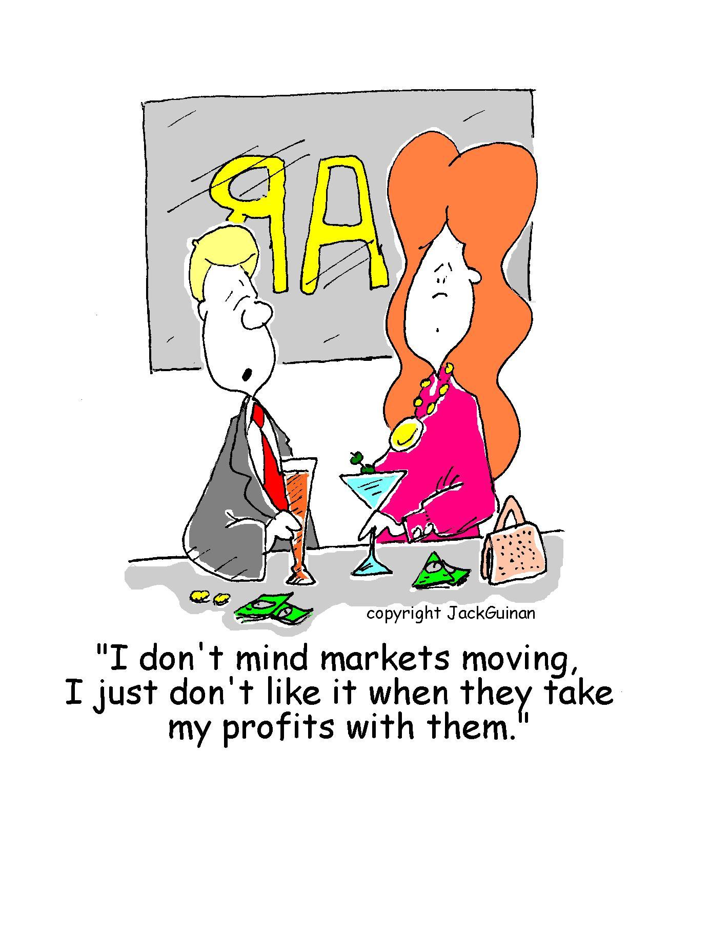 Marketsmoving