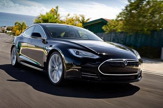 Teslablacksized