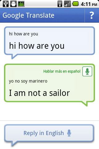 Translateshot
