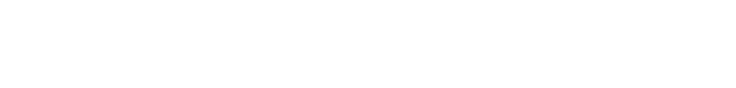 Future of Entertainment Logo