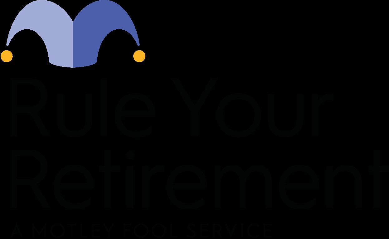 Motley Fool Rule Your Retirement