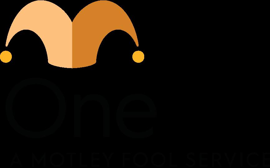 Motley Fool One