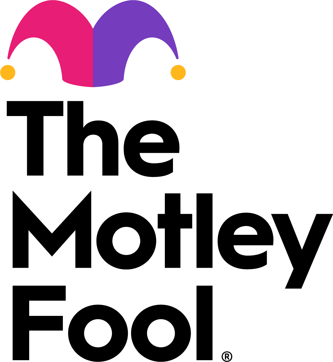 Motley Fool Hidden Gems