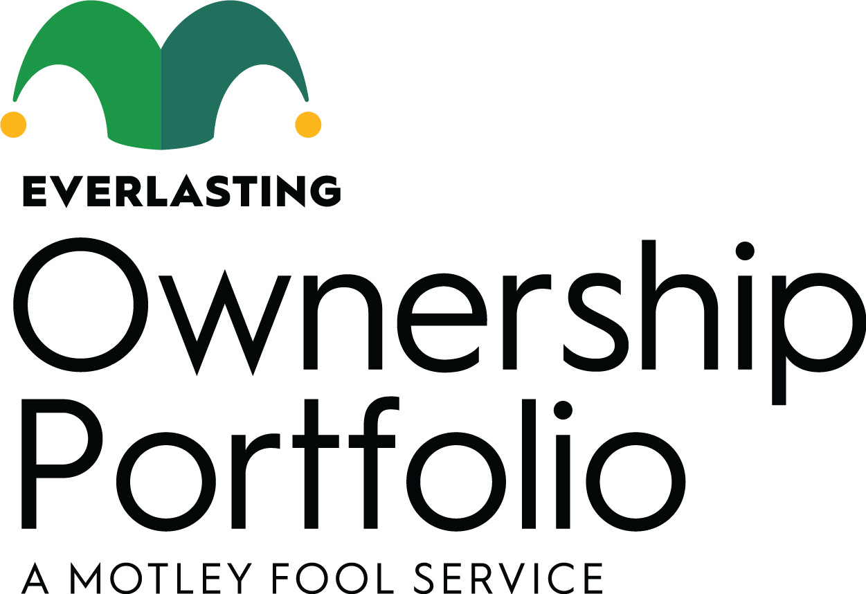 Motley Fool Discovery: The Ownership Portfolio