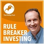Rule Breaker Investing