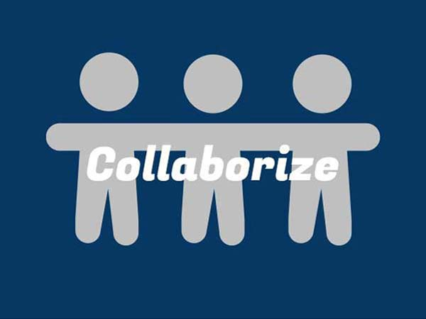 Collaborize logo