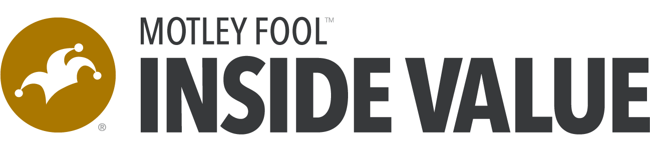 Motley Fool Inside Value
